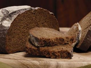 Хліб подорожчає знову