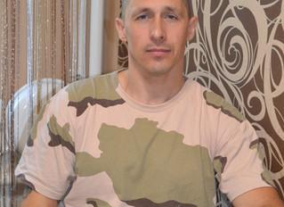 Олега Слободяника звинувачують у вимаганні грошей з родини голови районної державної адміністрації