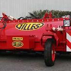 Gilles TR16T.PNG
