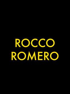 ROCCOROMERO.jpg