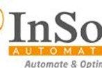 InSoft Automation