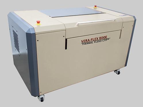 Vera-Flex 800 Series