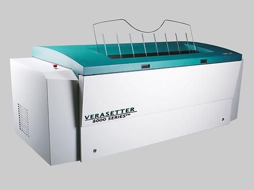VeraSetter 8000 Series