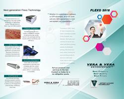Flexo Brochure 2018