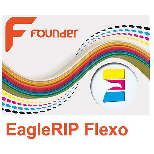 Founder EagleRIP