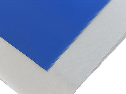 Premium Dot Thermal Plates
