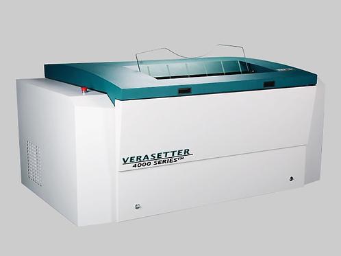 VeraSetter 4000 Series