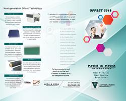 Offset Brochure 2018