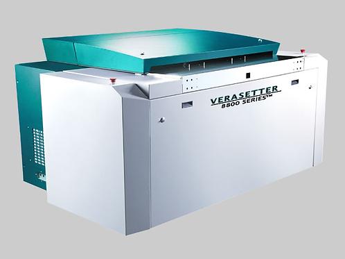 VeraSetter 8800 Series