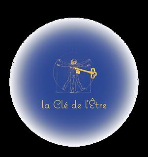 LA CLE DE L'ETRE_bleu et or_2x.png