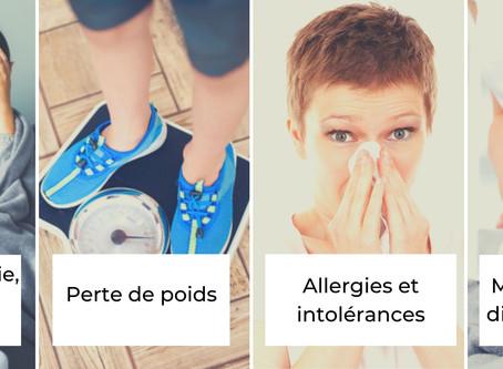 Que penser de la maladie ?