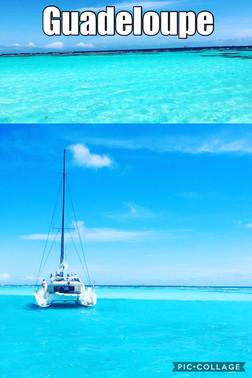 Soin en Guadeloupe.JPG