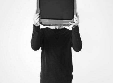 Les médias... information ou désinformation ?