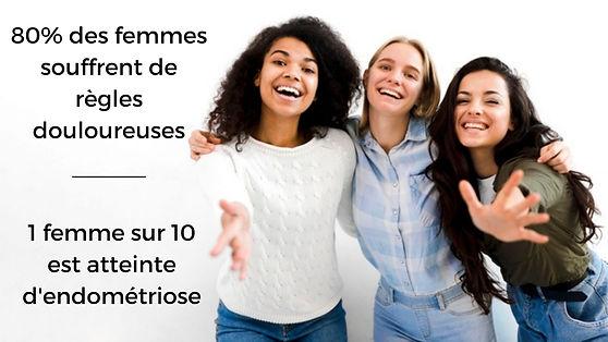 80%_des_femmes_souffrent_de_règles_doul