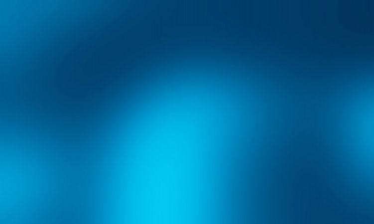 fond-degrade-bleu-fonce_1258-1348.jpg