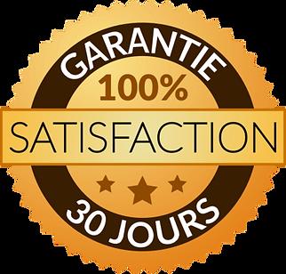 garantie-30-jours_large_large_1b4d1383-5