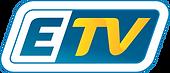 ETV_logo_2014.png
