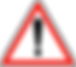 France_road_sign_A14.svg.png