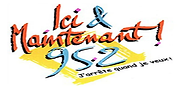 Radio-Ici-et-Maintenant-95.png