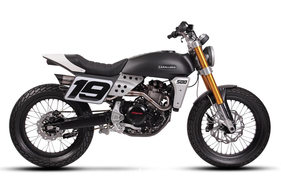 Sideburn Caballero-500-Flat-Track_la(b)