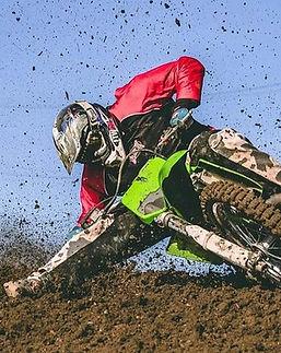 Travis Kawasaki KX500.jpg