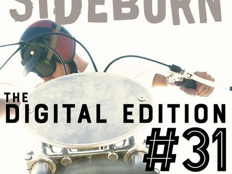 Sideburn Digital