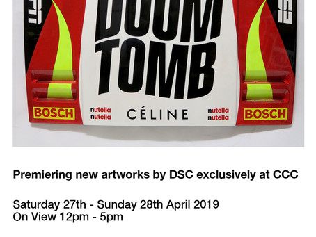 DSC Doom Tomb
