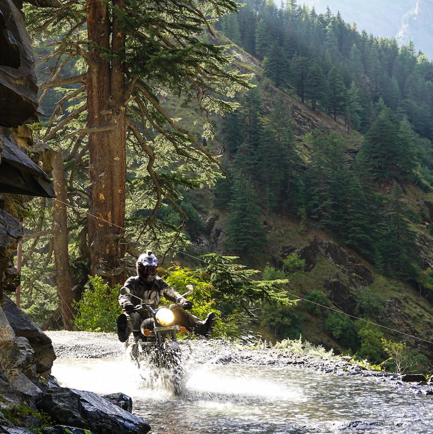 Sideburn Helmet Stories Himalayas 2017 00449