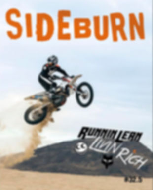 Sideburn 32.5 cover.jpg