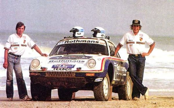 b_600_0_16777215_00_images_00-DAKAR_Historie_1984-Porsche_Photo062