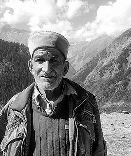 Sideburn Himalayan road trip.jpg