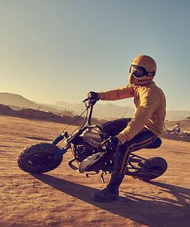 Sideburn Dirt Track Rookies 04660.jpg