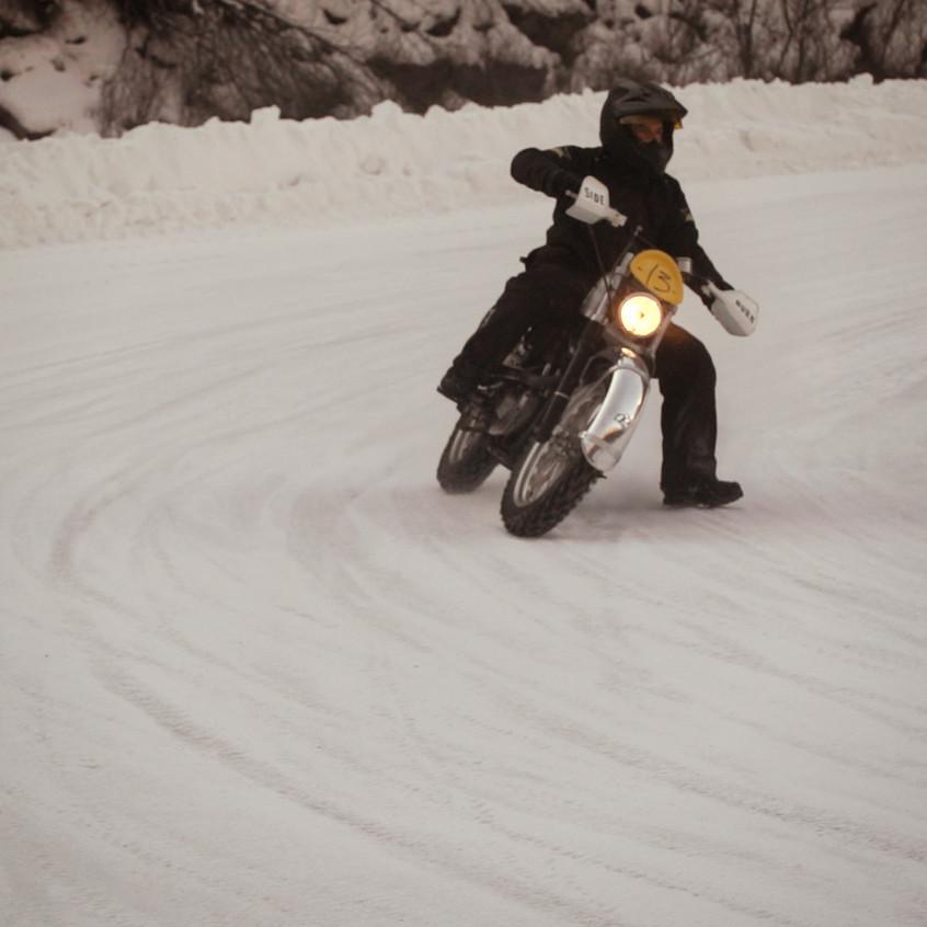 SNOWQUAKE FUL EDIT.00_03_42_21.Still019