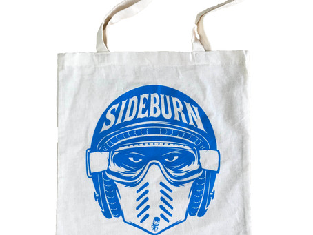 Free Tote: When You Subscribe