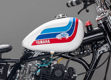 Real Intellectuals Yamaha SR500_BIL57983
