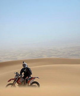 SIDEBURN Morocco Adam Swift_9190.jpg