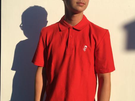 Dwayne Polo Shirts