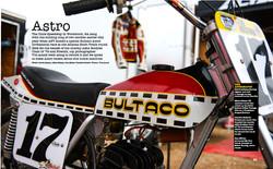 P84-P89_BULTACO_mp_gi_KL