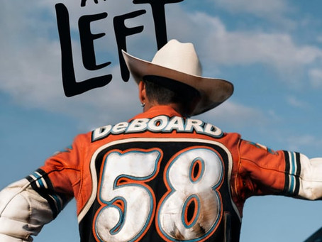 Fast and Left: On Demand