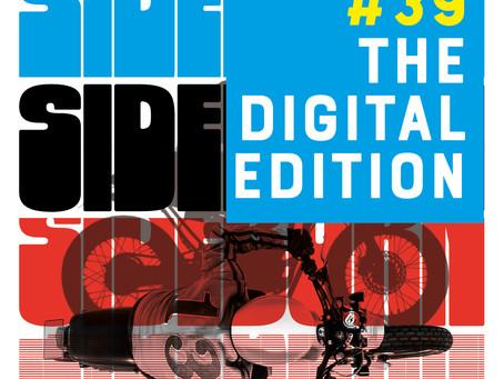 SB39 Digital