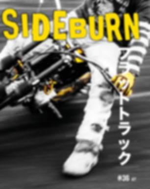 SB36 cover 1.jpg