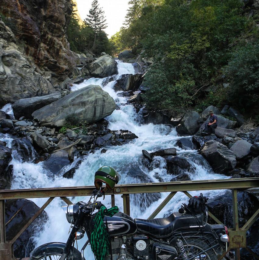 Sideburn Helmet Stories Himalayas 2017 00491