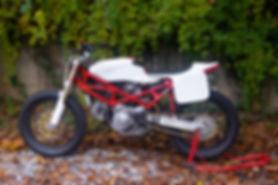 Sideburn RC DucTracker 01060928.jpg