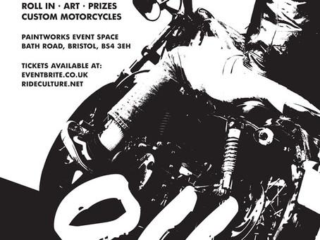 Ride Culture - Bristol
