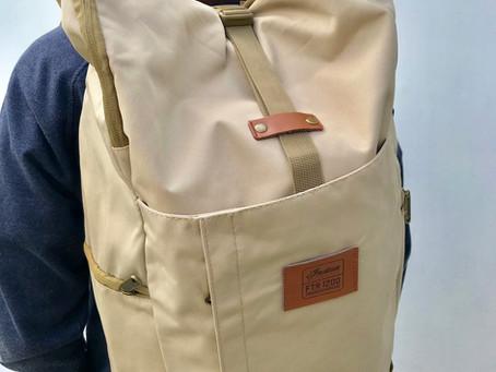 Win a Special Bag