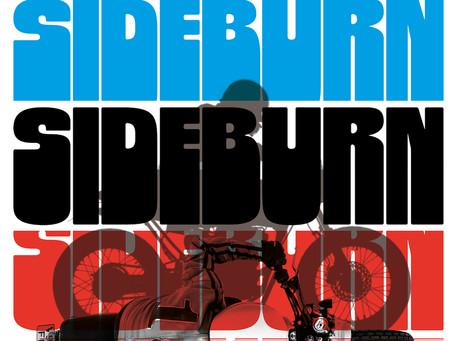 Sideburn 39