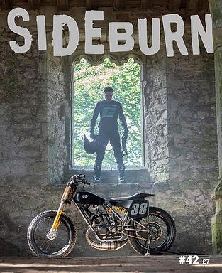 Sideburn 42 COVER.jpg