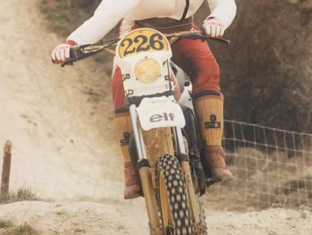 Bastie Racing Heritage