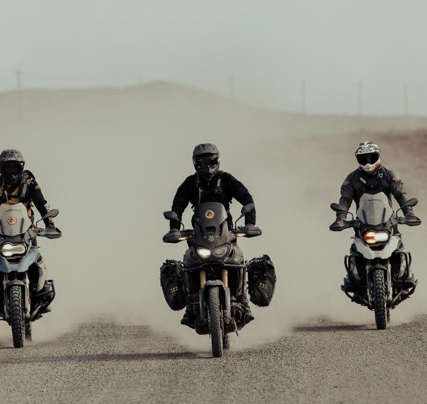 Sideburn Moto Safari Baboon Valley  (5).