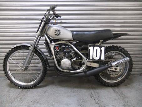 CFM TDR250 Sand Racer For Sale
